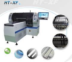 led and place machine led and place machine suppliers