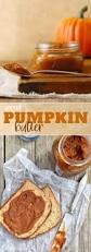 Splenda Easy Pumpkin Pie by Pumpkin Butter Recipe