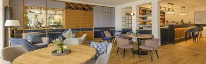restaurants und cafés im seenland oder spree ein überblick