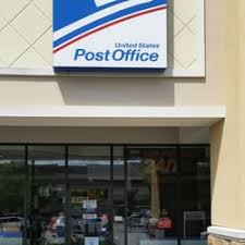 United States Post fice 34 s & 43 Reviews Post fices