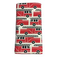 Winter Water Factory Lightweight Blanket In Firetruck Red - Frolicstyle Dream Factory Fire Truck Bed In A Bag Comforter Setblue Walmartcom Firetruck Babychild Size Corner To Crochet Blanket Etsy Set Hopscotch Baby And Childrens Boutique Fleece On Yellow Lovemyfabric 114 Redblue Quilt 35 Launis Rag Quilts Engine Monthly Milestone Personalized Standard Crib Sheet Chaing Pad Cover Minky At Caf Richmond Street Herne Bay Best Price For Clothes Storage Box Home Organizer 50l Mighty Trucks Machines Boy Gift Basket Lavish Firefighter