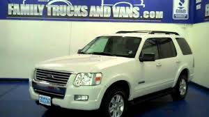 Family Trucks And Vans 2008 Ford EXplorer B21930 - YouTube Family Trucks And Vans Denver Co 80210 Car Dealership Auto 2008 Ford Explorer B21930 Youtube New Preowned Chevrolet Buick Gmc Vehicles Webster City Home Altruck Your Intertional Truck Dealer Juan Trejo Employee Ratings Dealratercom Used Ford Cars For Sale Shahiinfo A Special Thank You To All Of Our Facebook Find Colorado At Vanscom Thys Automotive Group Blairstown Iapreowned Autos For Dealrater Coeur Dalene