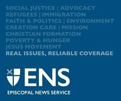 Episcopal News Service Launches New Website Episcopalnewsservice