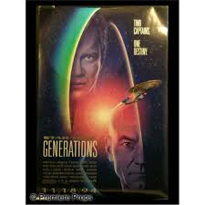 Star Trek Generations Autographed Poster Truck And Fleet Middle East Cstruction News Trucking Ozark Pictures From Us 30 Updated 322018 Valley Centers Parts Homepage Star Fleet Trucking Inc Hot Springs Arkansas Get Quotes For Sleeper Express Inc 9420 W Highway 20 Shipshewana In Star Trek Skin Peterbilt 579 Mod American Simulator Mod Canada Post Stock Photos Images Alamy Allstate Auto Repair Jacksonville Fl Services Western Has Revolutionized Its Endless Growing Brand