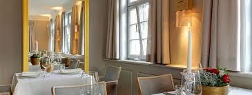silvester 31 12 2019 einhorn restaurant hotel weinbar