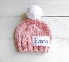 Personalized And CUSTOMIZED Rose Blush Pink Hat With Name Of Your Choice,  All Sizes Available, Kids Wholesale Knit Fall And Winter Hats Home Page Heidi Klum Intimatesclothlingerie Nightwear Stockists Usa Sand Under My Feet Rosewhosalecom Product Reviews Couponzguru Coupons Discounts Promo Codes Offers In India Angel Zheng Author At Spkoftheangel Page 21 Of 41 Seafolly Ocean Rose Maillot Seafolly Women Bikinis Riviera Bikini Costco Deals 2019 Groupon Personalized And Customized Rose Blush Pink Hat With Name Your Choice All Sizes Available Kids Whosale Knit Fall Winter Hats Girl I Locked My Heart Boy But Found The Key 50 Off Practical Paper Coupons Promo Discount Codes Wethriftcom Yesstyle Discount Code Extra 10 Off August Australia Peach Shabby Trim Flower Trim Diy Headband Supplies Chiffon Rosette By Yard Diy Craft Shoppe