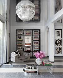 100 Hom Interiors See Inside Martin Lawrence Bullards Palm Springs E The