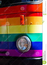 Gay Truck Stock Image. Image Of Homosexuality, Transportation - 6028177 Thats So Gay 2017 Honda Ridgeline Awd Black Edition Shines Day Size Does Matter Monster Jam Invades Tacoma Seattle Gay Scene Birmingham Pride Drag Queens And Girls In Fancy Dress On The A Rebranded Big Ice Cream Truck Gives Out Free Ice Cream And Paris France French Lgbt Activism Act Upparis Another Campaign Truck That Would Make Fossys Ute Cry Like A Long Beach May 20 Man Marching Stock Photo Edit Now 103137320 Free Ice Cream Alert Rupauls Race All Show In Chicago History Happenings Events Did You Know That 1 Of Every 3 Ford Owners Are Just As Bus Trip From Sonauli To Kathmandu Couple Men Travel Blog