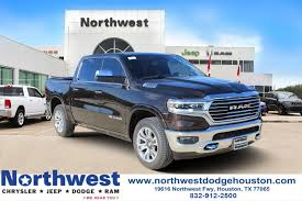New 2019 RAM All-New 1500 Laramie Longhorn Crew Cab In Houston ... New 2019 Ram Allnew 1500 Laramie Longhorn Crew Cab In Bossier City Dodge Ram Is Honed To Perfection 2018 2500 Austin Jg281976 2012 Review Pov Drive Exterior And Southfork Hd Lone Star Silver 2015 Little Falls Mn Saint Cloud Houston 3500 Lewiston Id Rogers Vancouver 2013 44 Mammas Let Your Babies Grow Up Bridgeton