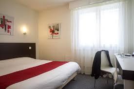 chambre des ind endants du patrimoine chambre confort chambres hotel à lorient centre ville et
