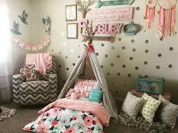 chambres d h es 17 e quartos 40 maneiras de como decorar o seu quarto chambres