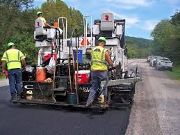 Ky Transportation Cabinet Forms by Highway Improvement Work Begins On Us 60 At Owingsville Wmky
