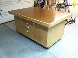 Sawstop Cabinet Saw Outfeed Table by 28 Best Assembly Outfeed Table Images On Pinterest Garage