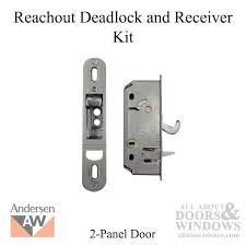 Andersen 200 Series Patio Door Hardware by Full Image For Andersen Sliding Patio Doors 200 Series Andersen