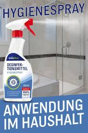 pin auf badezimmer reinigung organisation tipps tricks