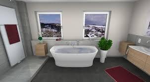 badsanierung aus einer zum verlässlichen komplettpreis