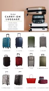 Carry On Luggage For Every Style | Carry On Luggage, Carry On And ... 176 Best Best Luggage And Suitcases For Travel Images On Pinterest Packing Guide The Bags 8 Spinner Luggage Sets Mackenzie Firetruck Pottery Barn Kids Au Star Wars Droids Hard Sided Great Room Pictures From Diy Network Blog Cabin 2015 Vintage Bon Voyage Kate Spade Bag Suitcase 511 Back To School With Fairfax Collection Youtube 25 Barn Teen Bpacks Ideas Panda
