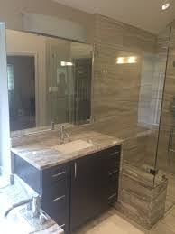 cordoba red7501 marvelous midwest tile and granite 10