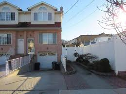 One Bedroom Apartments Craigslist by 3 Bedrooms For Rent Near Me Property To Rent Direct From