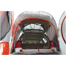 Rightline Gear® SUV Tent - 584419, Truck Tents At Sportsman's Guide Napier Outdoors Sportz Truck Tent For Chevy Avalanche Wayfair Rain Fly Rightline Gear Free Shipping On Camping Mid Size Short Bed 5ft 110765 Walmartcom Auto Accsories Garage Twitter Its Warming Up Dont Forget Cap Toppers Suv Backroadz How To Set Up The Campright Youtube Full Standard 65 110730 041801 Amazoncom Fullsize Suv Screen Room Tents Trucks