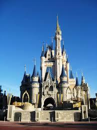 Disney Castle Pumpkin Pattern by Cinderella Castle Disney Wiki Fandom Powered By Wikia