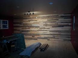 Garage Pallet Backdrop Sales R Us Wall Board Ideas For Pinterest Diy