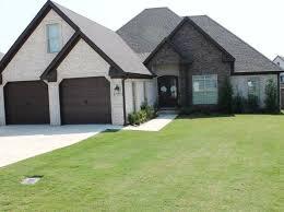 3 Bedroom Houses For Rent In Jonesboro Ar by In Sage Meadows Jonesboro Real Estate Jonesboro Ar Homes For
