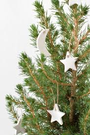 Prelit Christmas Tree That Puts Up Itself by 14 Best Navidad Images On Pinterest Crochet Ornaments Holiday