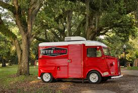 Food Trucks To Try In New Orleans | Kailas Companies | New Orleans ... Tampa Area Food Trucks For Sale Bay Toronto Best Truck Builder Mobile Kitchen In Pladelphia Pa Jorefco United Caters Grand Prairie Tx Home Taste Of Cincy Festival Orlando Cporate Event Branded Promotions Experiential Marketing Roaming Hunger Nra Chicago Show Custom Ccessions Booth Youtube 50 Owners Speak Out What I Wish Id Known Before Are You Financially Equipped To Run A Set Vector Icons Fast Companies Restaurant Lamar Lambox Wwwlamarcompl
