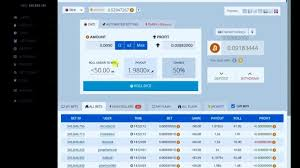 Bitcoin Faucet Bot Download by Bot Youtube Archives Page 4 Of 50 Botbisnis