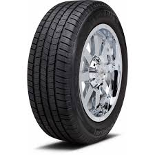 Michelin LTX M/S2 | TireBuyer Michelin Receives Sima 2017 Innovation Gold Medal For 2 In 1 Ltx Ms2 Tirebuyer Truck Tires Productservice 88 Photos Facebook Michelin Tyre Dealers Visit Ballymena Production Site 2013 Used Volvo Vnl670 Dealer Certified All New Bfg Commercial Tire Co On Twitter We Are Now An Official Gelenk By Takbeom Heogh South Korea Challenge Design Xps Traction Car Wheel Allignmen Kondalampatti Salem X Line Energy Tyres Best Fuel Efficiency Bfgoodrich Selected As Official Ducks