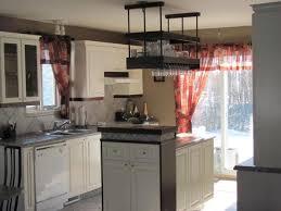 étagère suspendue plafond cuisine 20170701125949 tiawuk