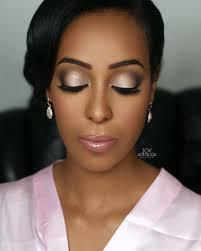 Beautiful Wedding Makeup Artist Bridal Lipstick Wedding Makeup Black