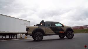 This Ford F-150 By CJ Pony Parts Is The Ultimate Rock Climber   Top ... Work Trucks Of Sema Tensema16 Denver Co 5r Open House 2017 Ford F150 Forum Community Alex M Civ216 L 5r817 Dojrp The Merritt Equipment Truck Fest Presented By Fiver Liftd Five R F250 Gallery Photos Mycarid 2011 Toyota Tacoma V6 Auto Brokers Colorado Llc Canopy West Accsories Fleet And Dealer Lvo Fh 2012 V165r Gamesmodsnet Fs17 Cnc Fs15 Ets 2 Mods This Cj Pony Parts Is Ultimate Rock Climber Top Tales From Circ Side Steemit Sale High Quality Tire 75r 16 Annecy Buy Goodyear