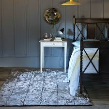 Extra Large Bath Rugs Uk by Shaggy Rugs 1000 U0027s Of Styles With Free Delivery At The Rug Seller