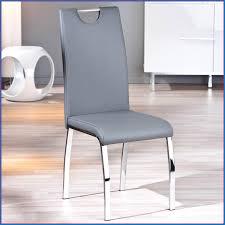 chaise simili cuir gris frais chaise simili cuir gris collection de chaise décoratif 39684