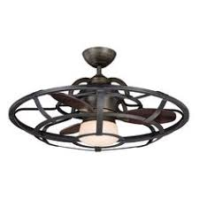 fanimation 23 beckwith ceiling fan with remote reviews