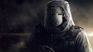 siege a rainbow six siege update makes kapkan much more viable gamecrate