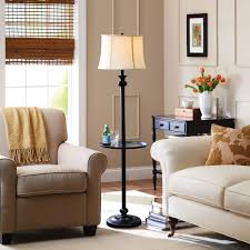 Ebay Pottery Barn Table Lamps by Chair Dining Room Table For 10 Oak And 6 Chairs Ebay 481368 Ebay