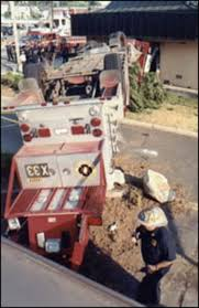 Ohio Firefighters Injured In 2002 Ladder Truck Crash Want ... Truck Accsories Ohio Columbus Dayton 2018 Silverado 1500 Pickup Truck Chevrolet Gabrielli Sales 10 Locations In The Greater New York Area Ford Trucks F150 F250 F350 Near Columbus Oh Mcmahon Leasing Rents Tri Valley Truck Accsories Linex Livermore Accsories Side Step Installation Ohio