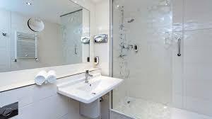 ibis styles stuttgart success hotel