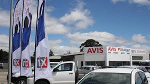Avis Car And Truck Rental, Hire, Goldfields, Victoria, Australia Cgrulations Erik And Avis Chambers On Your New 2017 Tacoma Car Rental Midland Mi Enterprise Michigan Techbraiacinfo Circular Quay Truck Reflections Holiday Parks Kid Sister Food 35 Photos 7 Avis Traiteur Springfield Nj Best Resource Matchbox Ford A Series R 5000 Em Mercado Livre Dinky Code 3 Bedford Vans A Group To Include Transport Hire Wendouree Victoria Isuzu Fire Trucks Fuelwater Tanker Isuzu Road F250 Super Duty Diesel 4x4 Crew Cab Test Review Euro6 Tgx The Efficience Show Lefficience Fait Son Show Little Ferry