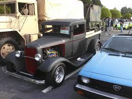 Dodge Truck Jokes, Nation Trucks   Trucks Accessories And ...