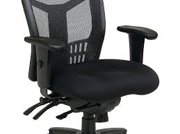 The 7 Best Ergonomic Office Chairs Of 2019 Highback Big And Tall Office Chair 400lbs Ergonomic Pu Leather Balans 3d Office Chair Ergo Balance Kos Ireland 15 Best Chairs And Homeoffice 2019 Fabric Desk Fabrics Posture Mandaue Foam Philippines Guide How To Buy A Top 10 The For Digital Trends 12 To Include In Your Keribrownhomes Neutral Seating Accsories