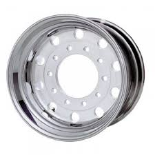 Aluminum & Steel Wheels - A1 Truck Wheels Semi Truck Hubcaps Pictures Alcoa Wheels Ebay Alinum Steel A1 Con 6 Bronze Offroad Wheel Method Race Covers Tires Gallery Pinterest Loose Wheel Nut Indicator Wikipedia Pating Bus Trailer With Tire Mask Youtube Alignments Heavyduty Trucks Utah Best Deal Springs Large Stock Photos Images Find The Cost To Ship Anything Anytime Anywhere Ushipcom