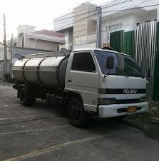 Water Delivery For Swimming Pool - Commercial & Industrial Equipment ... Deer Park Bottled Water Home Delivery Truck Usa Stock Photo Drking Of Saran Thip Company China Water Delivery Manufacturers And Tank Fills Onsite Storage H2flow Hire Beiben 2638 6x4 Tanker Www Hello Talay Nowhere A With Painted Exterior Doors To Heavy Gear Enterprises Clean Winterwood Farm Forest Seasoned Firewood Hydration Rescue Staying Hydrated In Arizona Takes More Than Just Arrowhead Los Angeles Factory Turns 100 Nestl Waters North America