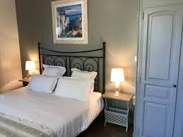 calenzana chambre d hote 55721 jpg
