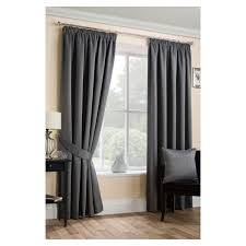 Navy And White Striped Curtains Uk by Curtains The Range