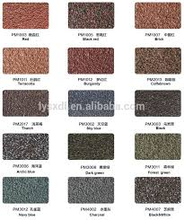 monier concrete synthetic resin roof tile buy