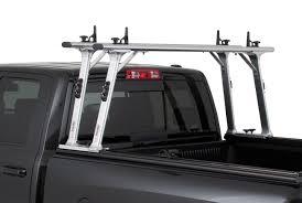 100 Pickup Truck Racks Toyota Tundra TracRac SR Sliding Rack Full Size AutoEQca